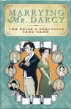 Marrying Mr Darcy : The Pride & Prejudice Card Game